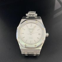 Audemars Piguet occasion Remontage automatique 36mm