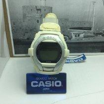 Casio G-Shock 45mm
