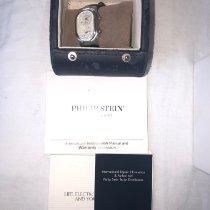 Philip Stein Teslar pre-owned