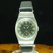 Alpina Women's watch 26mm Manual winding pre-owned Watch only