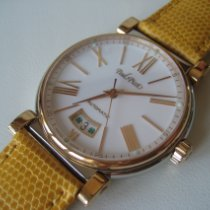 Paul Picot 40mm Automatik 3252 SL neu