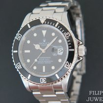 Rolex Submariner Date 16610 2006 pre-owned