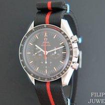 Omega 31112423001001 Otel 2018 Speedmaster Professional Moonwatch 42mm nou