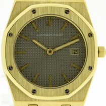 Audemars Piguet Royal Oak 1988 gebraucht