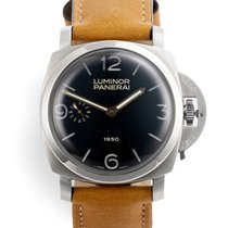 Panerai Special Editions Steel 47mm