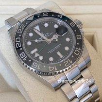 Rolex GMT-Master II 116710LN 2016 gebraucht