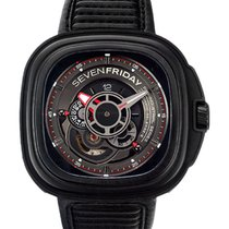 Sevenfriday P3-1 47mm