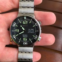 Mido All Dial 42mm