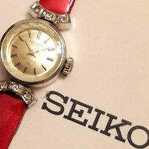 Seiko 35A234 1963 occasion