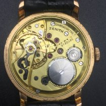 Zenith 135 1952 pre-owned