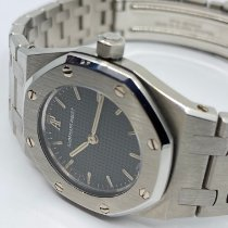 Audemars Piguet Royal Oak Lady nuevo 1986 Reloj con documentos originales 66131st