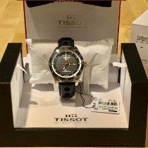 Tissot PRS 516 T100.430.16.051.00 nuevo
