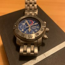Sector Parts/Accessories Men's watch/Unisex pre-owned