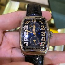 Dubey & Schaldenbrand Automatic pre-owned United States of America, Texas, dallas