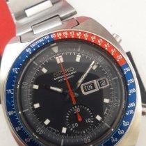 Seiko 6139-6002 używany