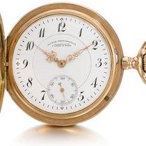 A. Lange & Söhne Watch 1910 Arabic numerals Watch only