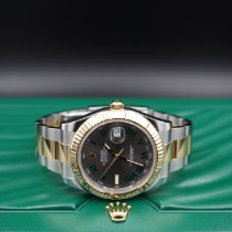 Rolex Datejust II 116333 2014 nuevo