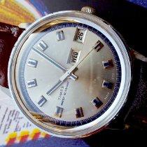 Timex 35mm Handaufzug gebraucht Österreich, Graz