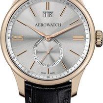 Aerowatch Renaissance 41985 RO02 new