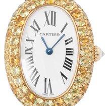 Cartier La Dona de Cartier Gelbgold 29mm Deutschland, Berlin