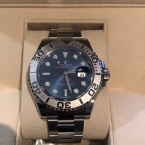 Rolex Yacht-Master 40 116622 Very good Steel 40mm Automatic Australia, Enfield