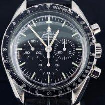 Omega 145.022-76 ST Acier 1976 Speedmaster Professional Moonwatch 41mm occasion