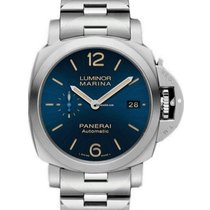 Panerai Luminor Marina Automatic PAM 01058 2020 new