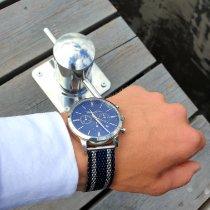 Thomas Ninchritz 42mm Quartz WA0285-281-209-42MM £298 new
