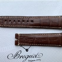 Breguet Marine New 22mm