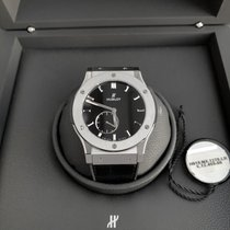 Hublot Classic Fusion Ultra-Thin 45mm Россия, Moscow