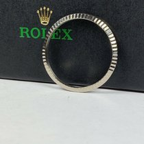 Rolex Lady-Datejust 68274 1985 pre-owned
