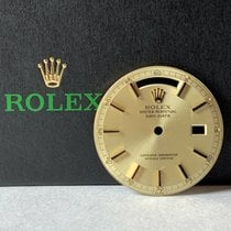 Rolex Day-Date 36 18038 1975 occasion