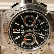 Bulgari Diagono DP42SCH new