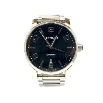 Montblanc pre-owned Black