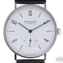 NOMOS Tangente 1645 2020 new