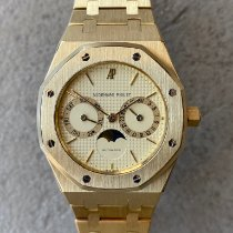 Audemars Piguet Royal Oak Day-Date 25594BA 1984 nouveau