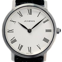 Juvenia Stål 30mm 8959-X ny