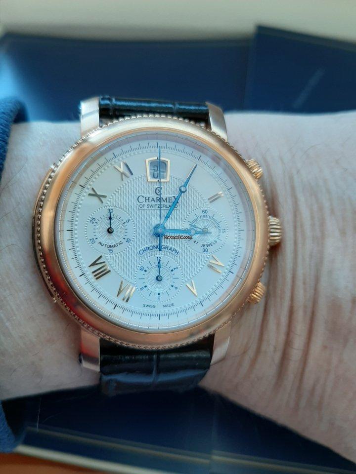 Charmex стоимость часов старинные продам часы