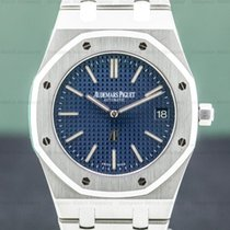 Audemars Piguet Royal Oak Jumbo 15202ST.OO.1240ST.01 occasion
