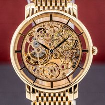 Patek Philippe Complications (submodel) 5180/1R-001 2017 occasion