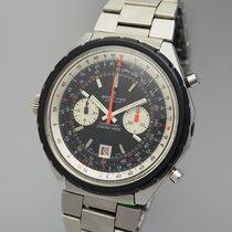 Breitling Chrono-Matic (submodel) 1808 1969 gebraucht