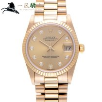 Rolex 78278G 2004 occasion