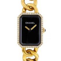 Chanel Première 2010 occasion