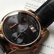 A. Lange & Söhne Lange 1 101.031 2001 new