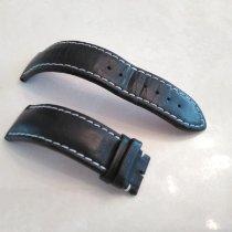 ABP Paris Parts/Accessories Men's watch/Unisex new Leather Black