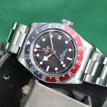 Tudor Black Bay GMT M79830RB-0001 2020 nouveau