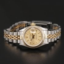 Rolex Lady-Datejust 69173 1987 usados