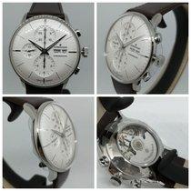 Junghans Meister Chronoscope 027/4120.00 2020 nowość