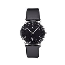 Junghans Milano 014406200 2019 new