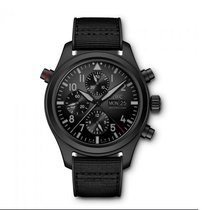 IWC IW371815 2020 new